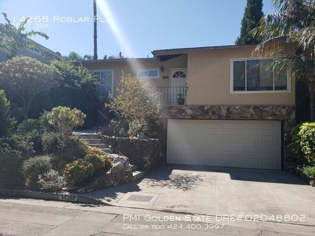 2 Bedrooms, Sherman Oaks Rental in Los Angeles, CA for $4,250 - Photo 1