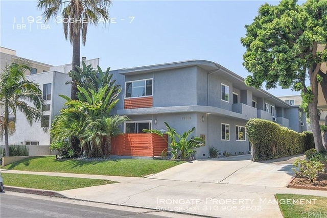 1 Bedroom, Brentwood Rental in Los Angeles, CA for $2,450 - Photo 1