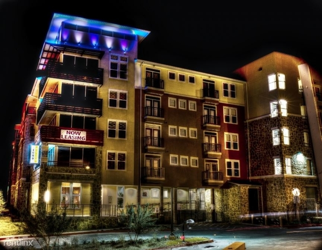 1 Bedroom, Sunset Heights South Rental in Dallas for $1,184 - Photo 1