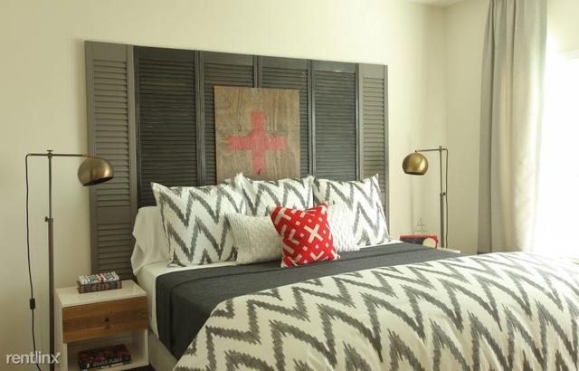 2 Bedrooms, Inman Park Rental in Atlanta, GA for $2,199 - Photo 2