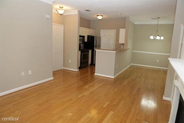1 Bedroom, Wembley Hall Rental in Atlanta, GA for $1,133 - Photo 2
