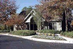 1 Bedroom, Sandy Springs Rental in Atlanta, GA for $1,060 - Photo 2