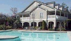 3 Bedrooms, Sandy Springs Rental in Atlanta, GA for $1,855 - Photo 2