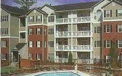 1 Bedroom, Sandy Springs Rental in Atlanta, GA for $1,166 - Photo 1