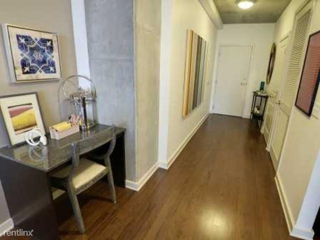 2 Bedrooms, Midtown Rental in Atlanta, GA for $2,624 - Photo 2