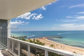 2 Bedrooms, Bal Harbor Ocean Front Rental in Miami, FL for $5,500 - Photo 1