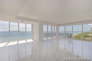 2 Bedrooms, Bal Harbor Ocean Front Rental in Miami, FL for $5,500 - Photo 2