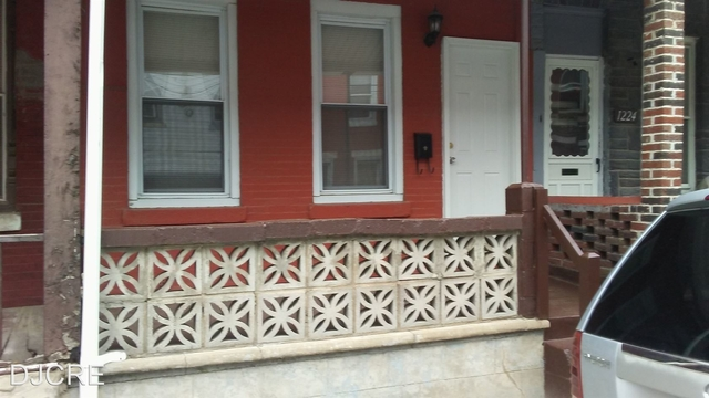 2 Bedrooms, Point Breeze Rental in Philadelphia, PA for $1,400 - Photo 1
