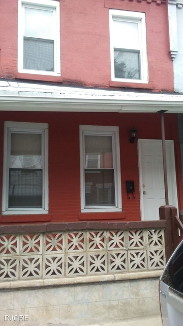 2 Bedrooms, Point Breeze Rental in Philadelphia, PA for $1,400 - Photo 2