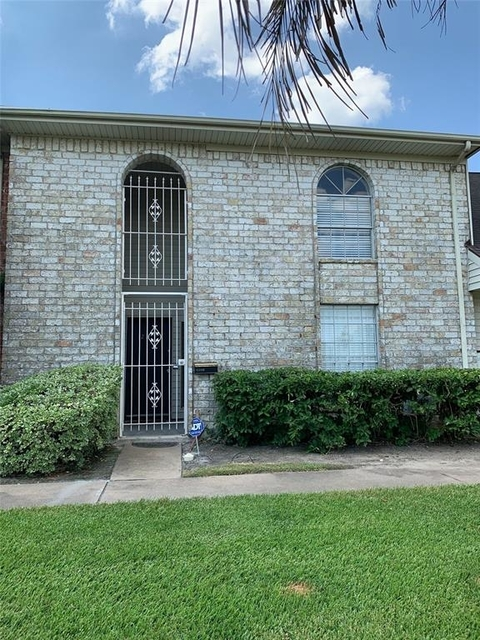 3 Bedrooms, Sagemont Rental in Houston for $1,450 - Photo 1