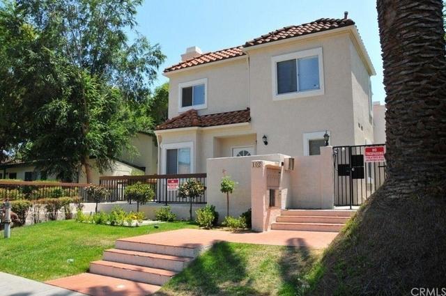 2 Bedrooms, Marceline Rental in Los Angeles, CA for $2,550 - Photo 1