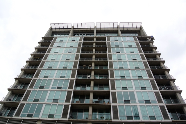 1 Bedroom, West Loop Rental in Chicago, IL for $2,000 - Photo 1