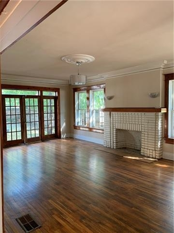 3 Bedrooms, Bellevue Hill Rental in Dallas for $1,500 - Photo 2