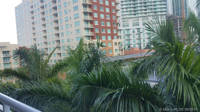 1 Bedroom, Media and Entertainment District Rental in Miami, FL for $1,800 - Photo 2