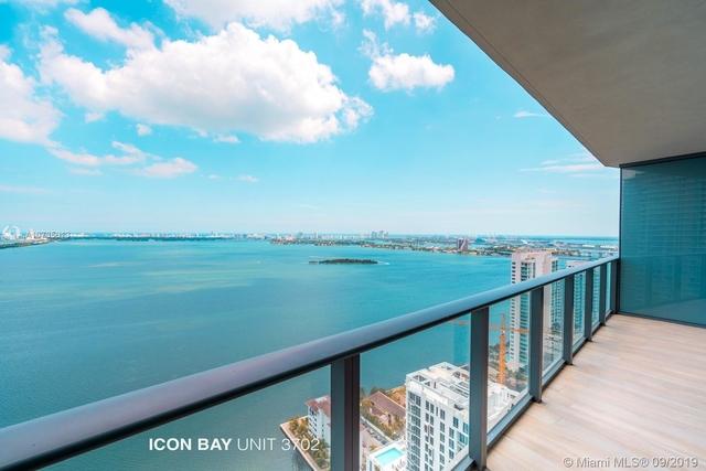 1 Bedroom, Bankers Park Rental in Miami, FL for $2,675 - Photo 1