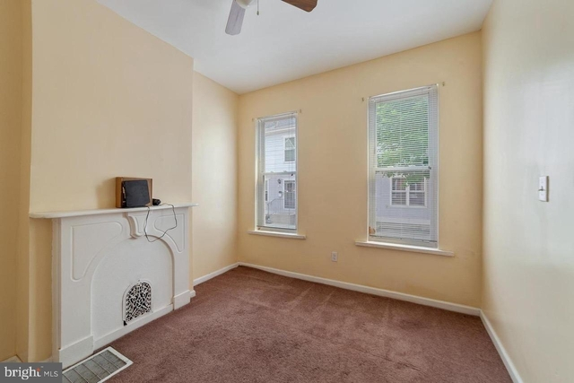2 Bedrooms, North Philadelphia West Rental in Philadelphia, PA for $1,200 - Photo 2