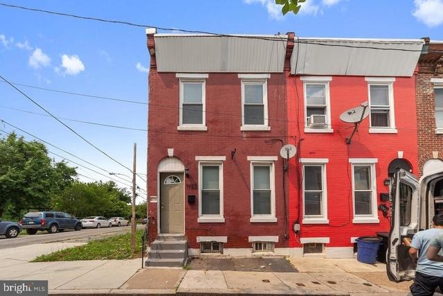 2 Bedrooms, North Philadelphia West Rental in Philadelphia, PA for $1,200 - Photo 1