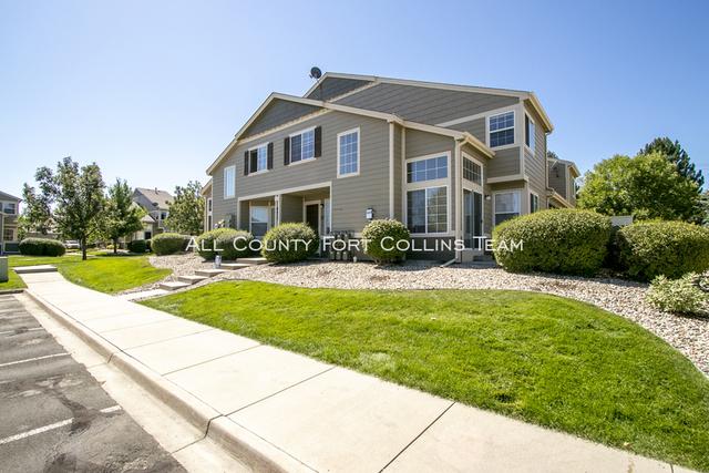 2 Bedrooms, Stanton Creek Rental in Fort Collins, CO for $1,595 - Photo 2