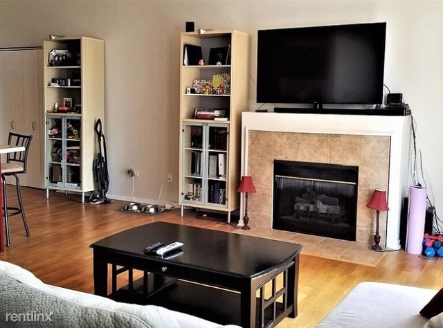 2 Bedrooms, Prairie District Rental in Chicago, IL for $2,400 - Photo 2
