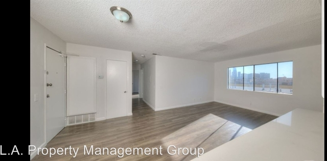 2 Bedrooms, Chinatown Rental in Los Angeles, CA for $2,145 - Photo 2