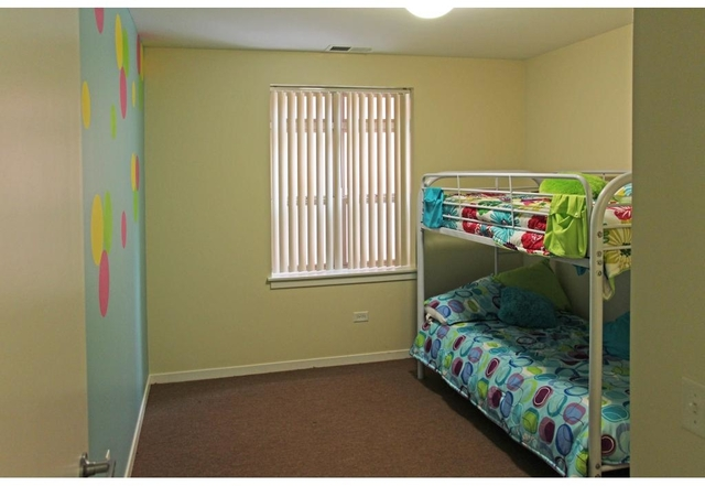 2 Bedrooms, University Village - Little Italy Rental in Chicago, IL for $1,000 - Photo 1