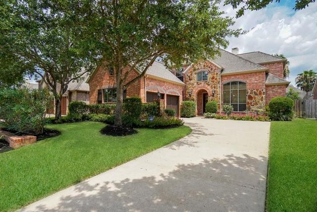 4 Bedrooms, Telfair Rental in Houston for $3,000 - Photo 1