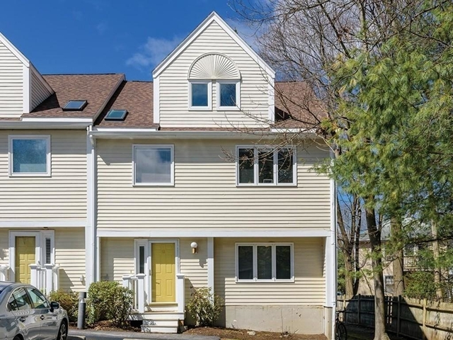 3 Bedrooms, Thompsonville Rental in Boston, MA for $3,500 - Photo 1