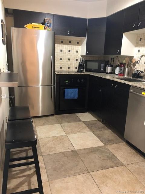 1 Bedroom, West Avenue Rental in Miami, FL for $1,900 - Photo 2
