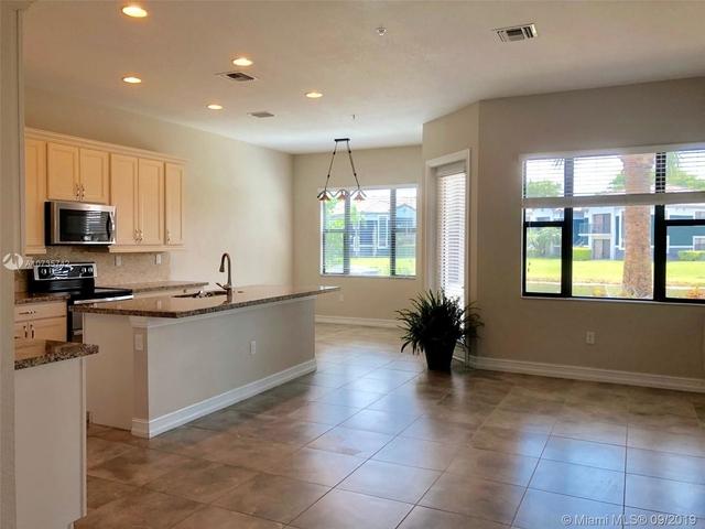 3 Bedrooms, Rexmere Village Rental in Miami, FL for $3,150 - Photo 1