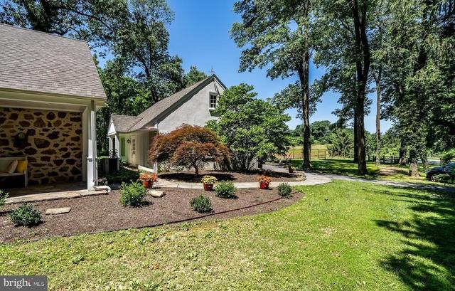 4 Bedrooms, Easttown Rental in Philadelphia, PA for $5,000 - Photo 2