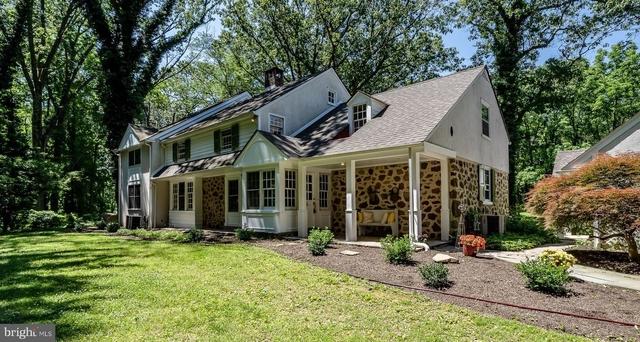 4 Bedrooms, Easttown Rental in Philadelphia, PA for $5,000 - Photo 1