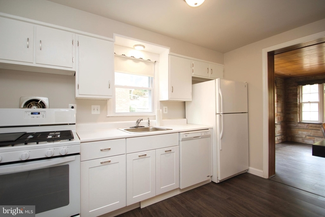 3 Bedrooms, Forest Hills Rental in Washington, DC for $4,200 - Photo 2