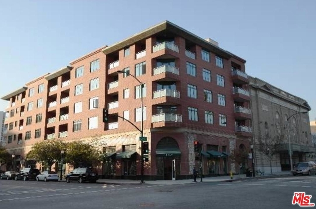 1 Bedroom, Downtown Pasadena Rental in Los Angeles, CA for $2,800 - Photo 1