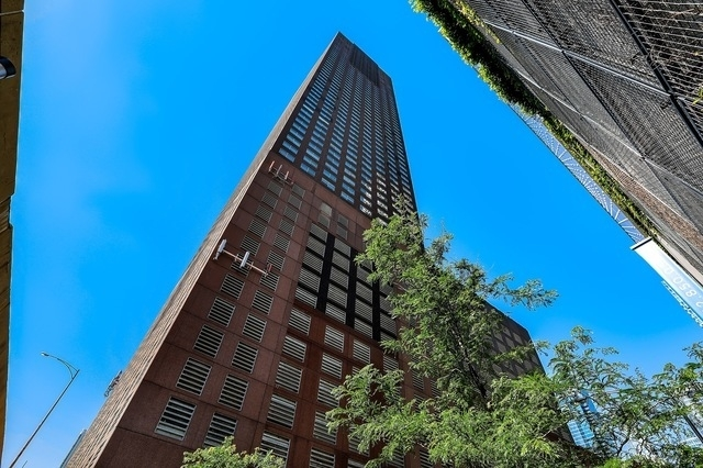 4 Bedrooms, Streeterville Rental in Chicago, IL for $11,500 - Photo 1