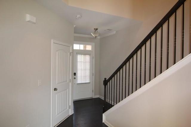 3 Bedrooms, Forsyth County Rental in Atlanta, GA for $1,900 - Photo 2