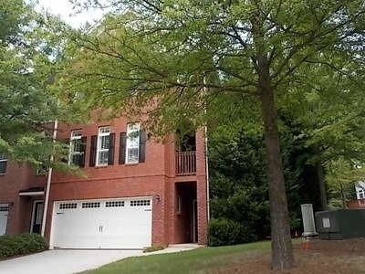 2 Bedrooms, Sandy Springs Rental in Atlanta, GA for $2,595 - Photo 2