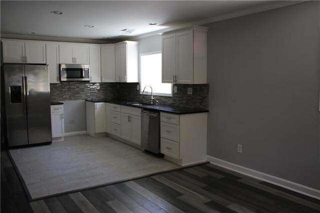 3 Bedrooms, Peoplestown Rental in Atlanta, GA for $1,450 - Photo 2