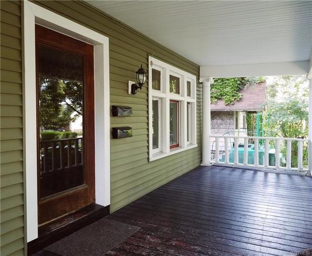 2 Bedrooms, Albright Rental in Buffalo, NY for $1,400 - Photo 2