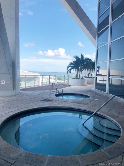 2 Bedrooms, Park West Rental in Miami, FL for $3,300 - Photo 2