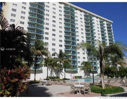 1 Bedroom, Golden Shores Ocean Boulevard Estates Rental in Miami, FL for $1,450 - Photo 2