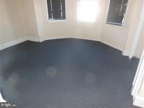 2 Bedrooms, South Philadelphia West Rental in Philadelphia, PA for $900 - Photo 1