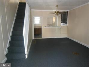 2 Bedrooms, South Philadelphia West Rental in Philadelphia, PA for $900 - Photo 2