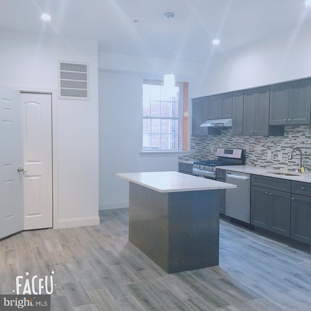 2 Bedrooms, Avenue of the Arts North Rental in Philadelphia, PA for $1,295 - Photo 2