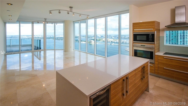 3 Bedrooms, Bayonne Bayside Rental in Miami, FL for $7,500 - Photo 2