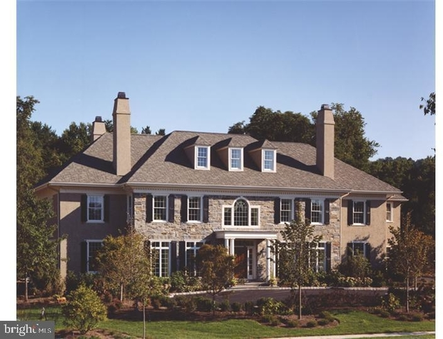5 Bedrooms, Upper Merion Rental in Philadelphia, PA for $10,000 - Photo 1