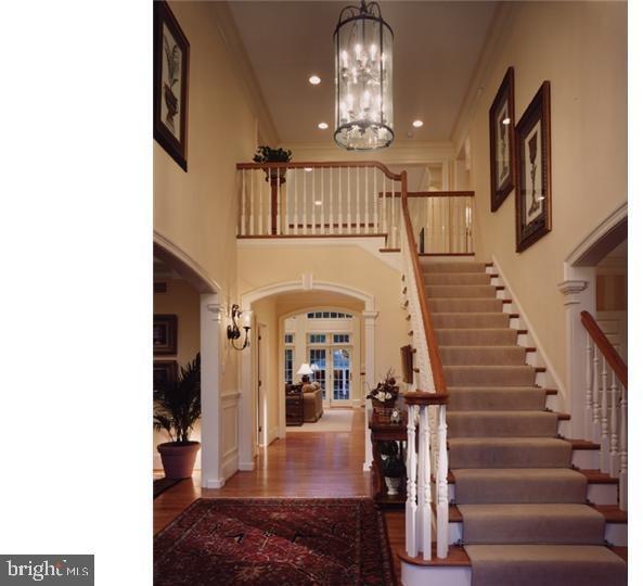 5 Bedrooms, Upper Merion Rental in Philadelphia, PA for $10,000 - Photo 2