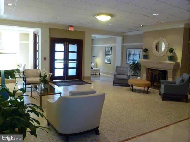 2 Bedrooms, West End Rental in Washington, DC for $4,550 - Photo 2