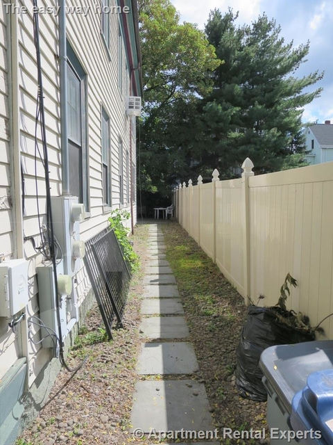 3 Bedrooms, Cambridgeport Rental in Boston, MA for $3,150 - Photo 2