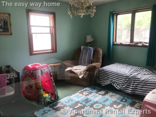 4 Bedrooms, Wellington - Harrington Rental in Boston, MA for $3,000 - Photo 2