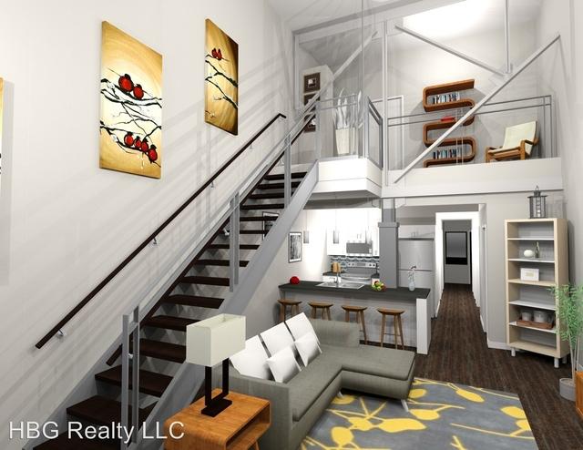 1 Bedroom, Downtown Wilmington Rental in Philadelphia, PA for $1,190 - Photo 1